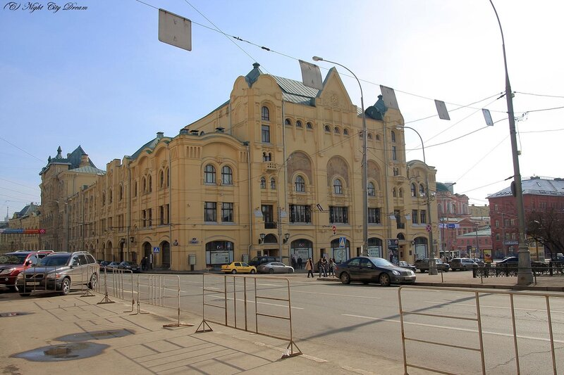 http://img-fotki.yandex.ru/get/13/night-city-dream.6/0_22112_891760f7_XL.jpg