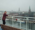 2007_kiel_Germany (6).jpg