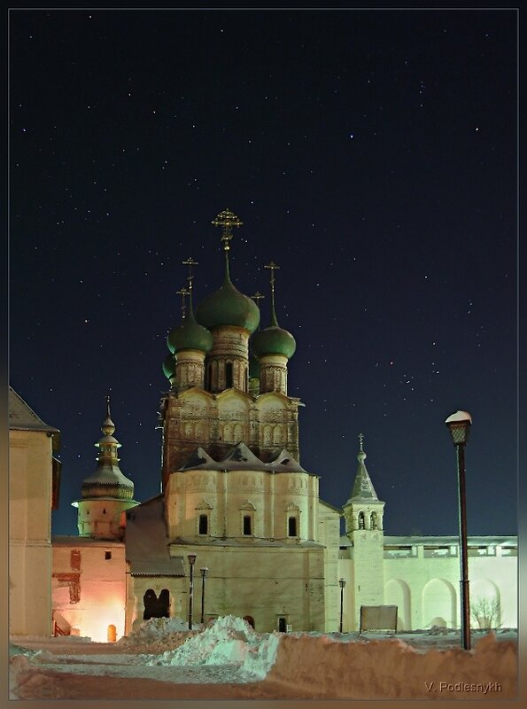 http://img-fotki.yandex.ru/get/13/pwl-pwl.0/0_4b3c_7218efb0_XL.jpg