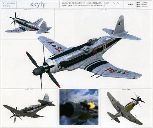 http://img-fotki.yandex.ru/get/13/shokaku-lesin.6/0_2c058_a8b1da2c_L.jpg