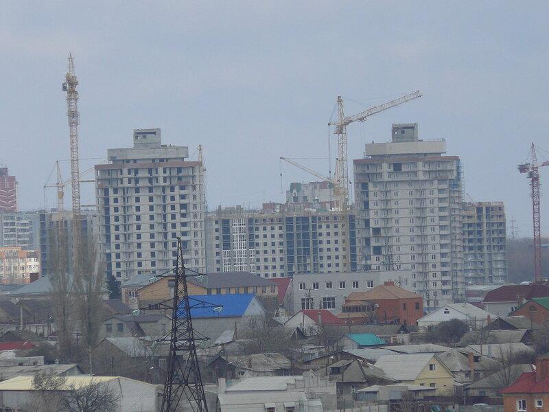 http://img-fotki.yandex.ru/get/13/slava2007s.11/0_28161_360315d0_XL.jpg