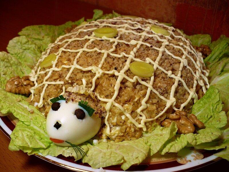 Картинки по запросу блюдо из яиц черепахи