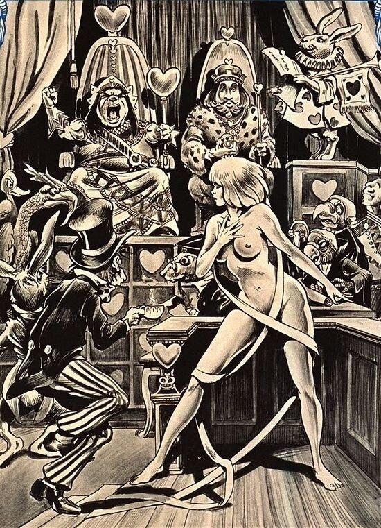 Архив Порно форума  Porn forum Archive Порно комиксы на