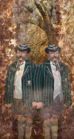 """Изображение """"http://www.creative-eclectic.co.uk/livejournal/Tweedles.jpg"""" не может быть показано, так как содержит ошибки."""