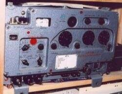 Р-130м