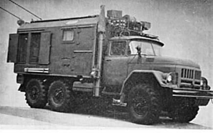 Р-140м