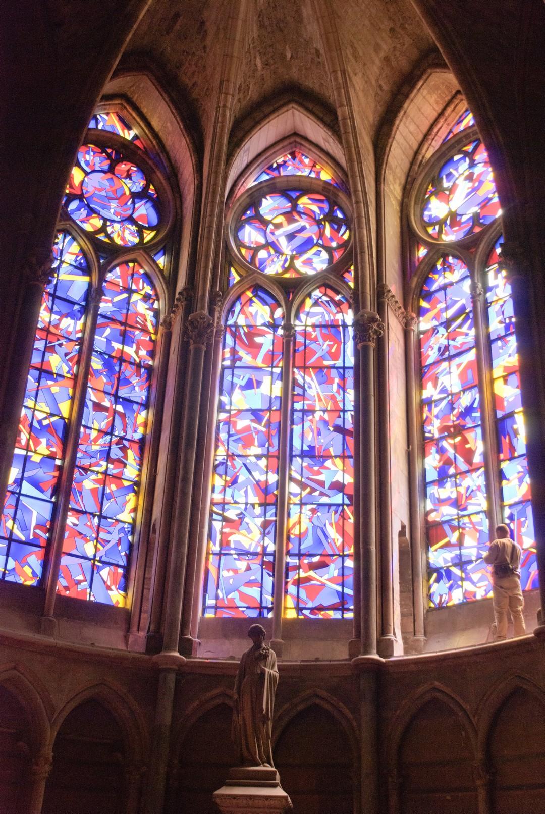 France_2011-706.jpg