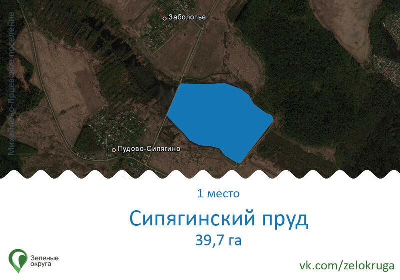 0_91592_ef007fe8_XL.jpg
