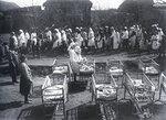 1931 Шайхет первые ясли в колхозе Новая жизнь.jpg