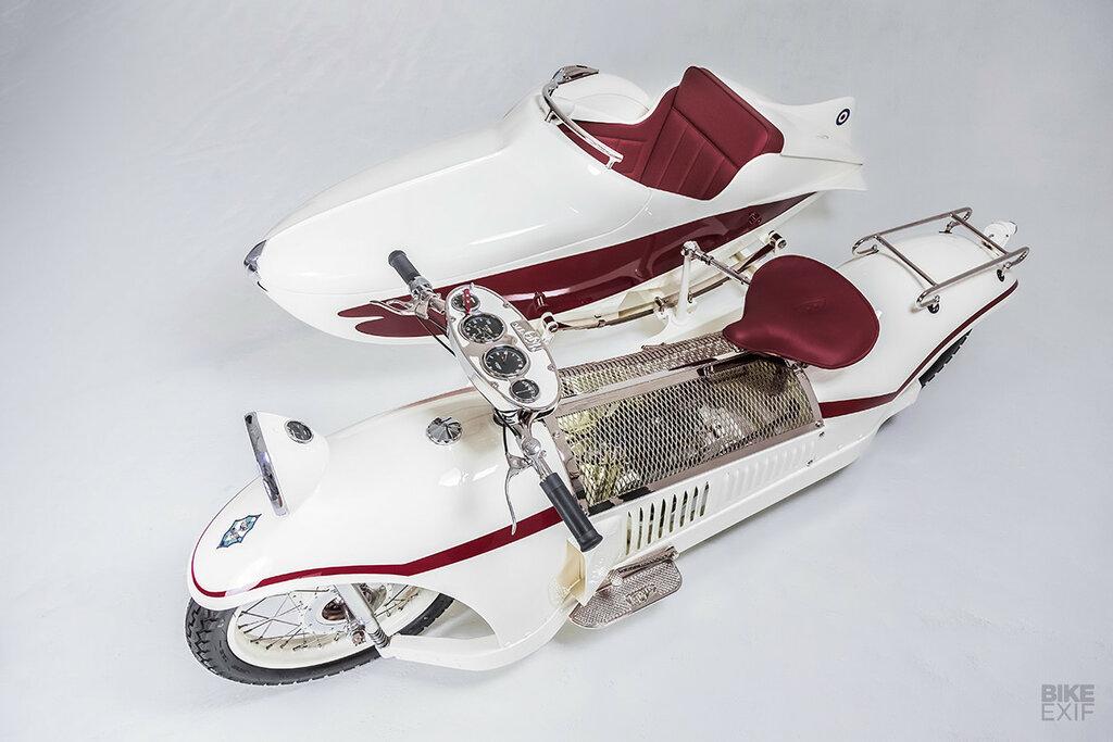 majestic-bernadet-sidecar-motorcycle-2.jpg