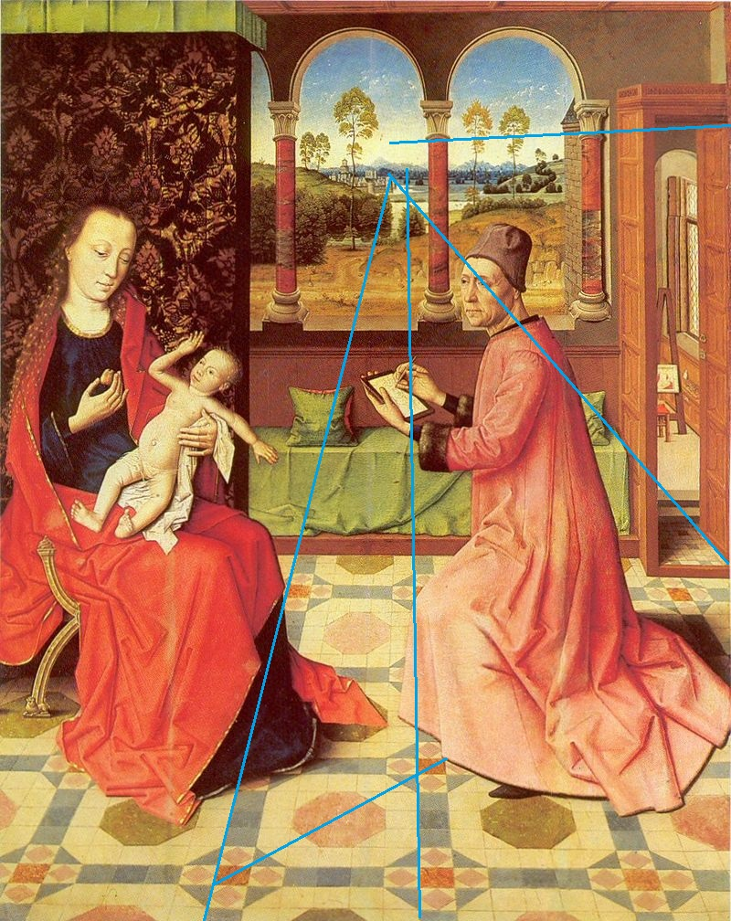 800px-Dieric_Bouts_-_Saint_Luke_painting_the_Virgin - копия.jpg