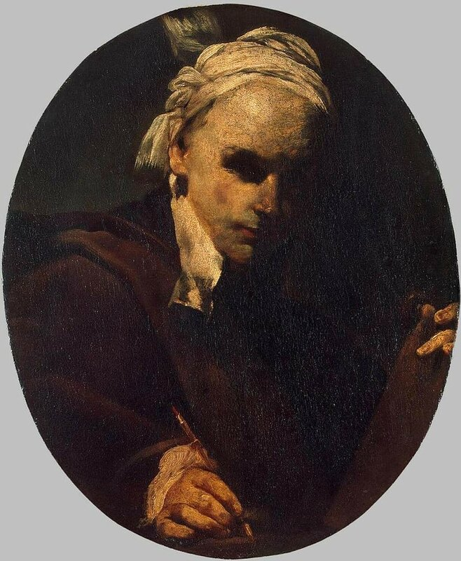 800px-Crespi,_Giuseppe_Maria_--_Self-Portrait_-_c__1700.jpg