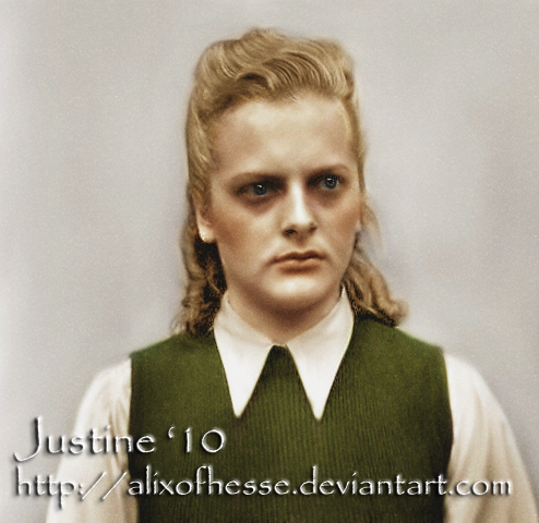 irma_grese_by_alixofhesse.png