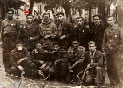 partigiano105Aliev.jpg