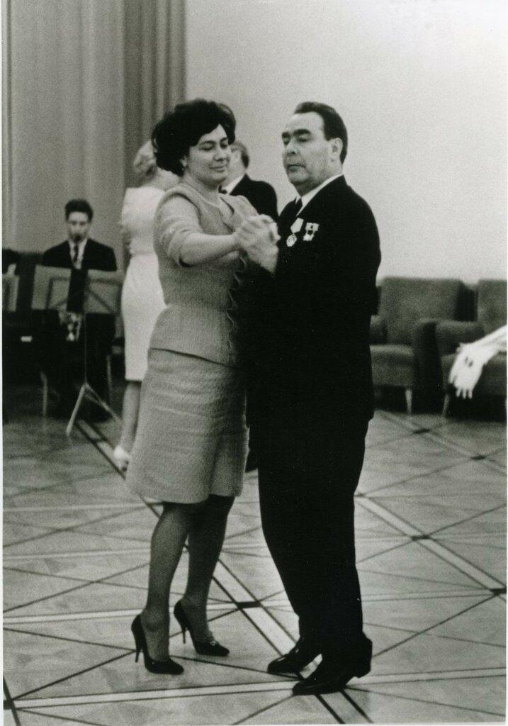 С дочькой Галиной,1966.jpg
