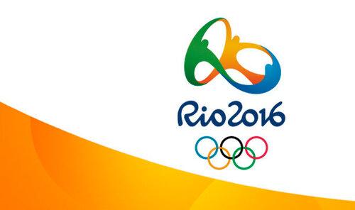 Россию могут отстранить от участия в Олимпийских играх 2016