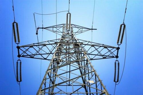 Неизвестные оставили шесть сел Молдовы без электроэнерегии