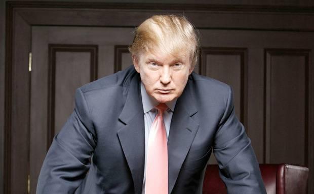 В очередной раз обанкротился свой бизнес, теперь пытается разорить Америку: В штабе Клинтон шокированы миллиардными убытками Дональда Трампа