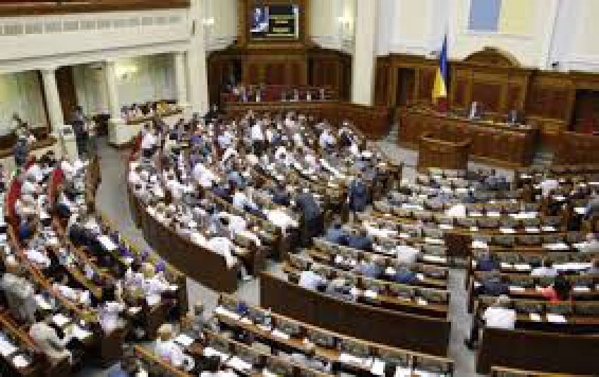 В ходе АТО за сутки уничтожены 3 оккупанта, ранены 4, - Минобороны Украины