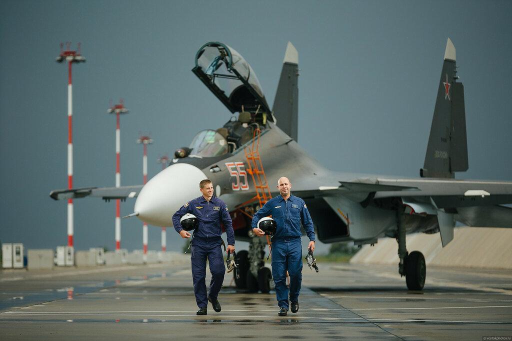 Orosz légi és kozmikus erők 0_112a32_b6771a7b_XXL