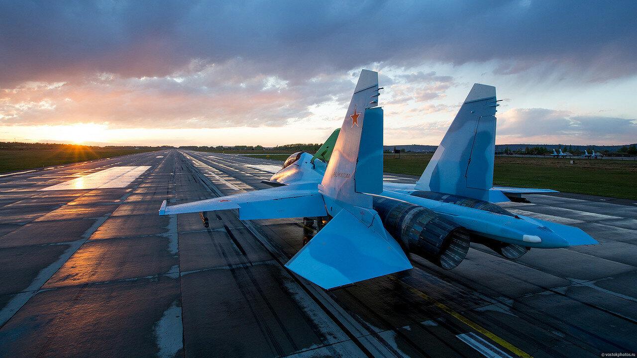 Orosz légi és kozmikus erők 0_112a3a_13590643_XXXL