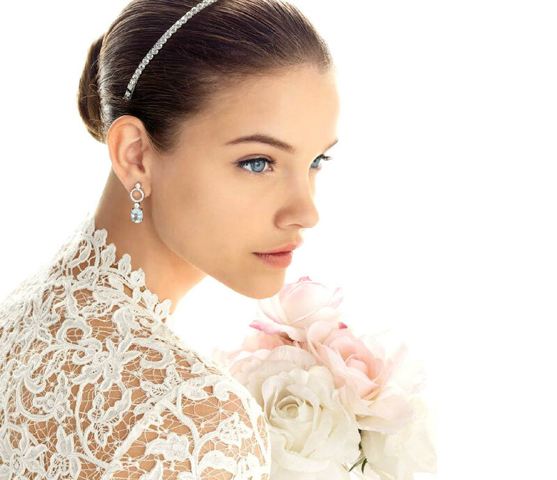 хочу фотомодели для свадебных магазинов лук вытащить бульона