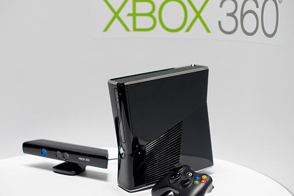 Xbox 360 снимают с производства
