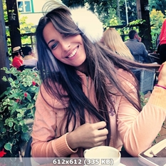 http://img-fotki.yandex.ru/get/131107/13966776.342/0_ceef2_1b6f61a5_orig.jpg