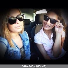 http://img-fotki.yandex.ru/get/131107/13966776.344/0_cef4f_2824c40a_orig.jpg