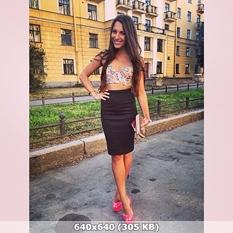 http://img-fotki.yandex.ru/get/131107/13966776.345/0_cef8e_f1701744_orig.jpg
