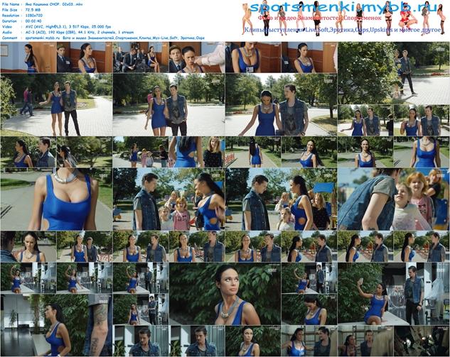 http://img-fotki.yandex.ru/get/131107/13966776.36b/0_cfb3d_e7f6ff8c_orig.jpg