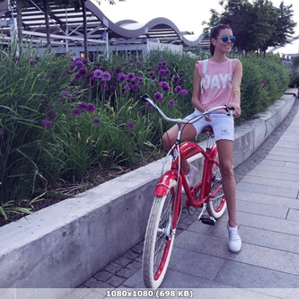 http://img-fotki.yandex.ru/get/131107/13966776.39f/0_d105e_9318feef_orig.jpg