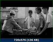 http//img-fotki.yandex.ru/get/131107/170664692.3f/0_113e_ec7365b8_orig.png