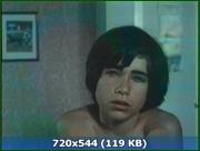 http//img-fotki.yandex.ru/get/131107/170664692.4e/0_15861e_cd366b4d_orig.png
