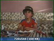 http//img-fotki.yandex.ru/get/131107/170664692.4f/0_15866c_e2f217f3_orig.png