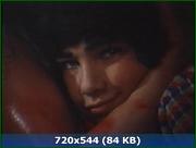 http//img-fotki.yandex.ru/get/131107/170664692.50/0_158682_93b0dd84_orig.png
