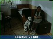 http//img-fotki.yandex.ru/get/131107/170664692./0_159507_a9224b47_orig.png