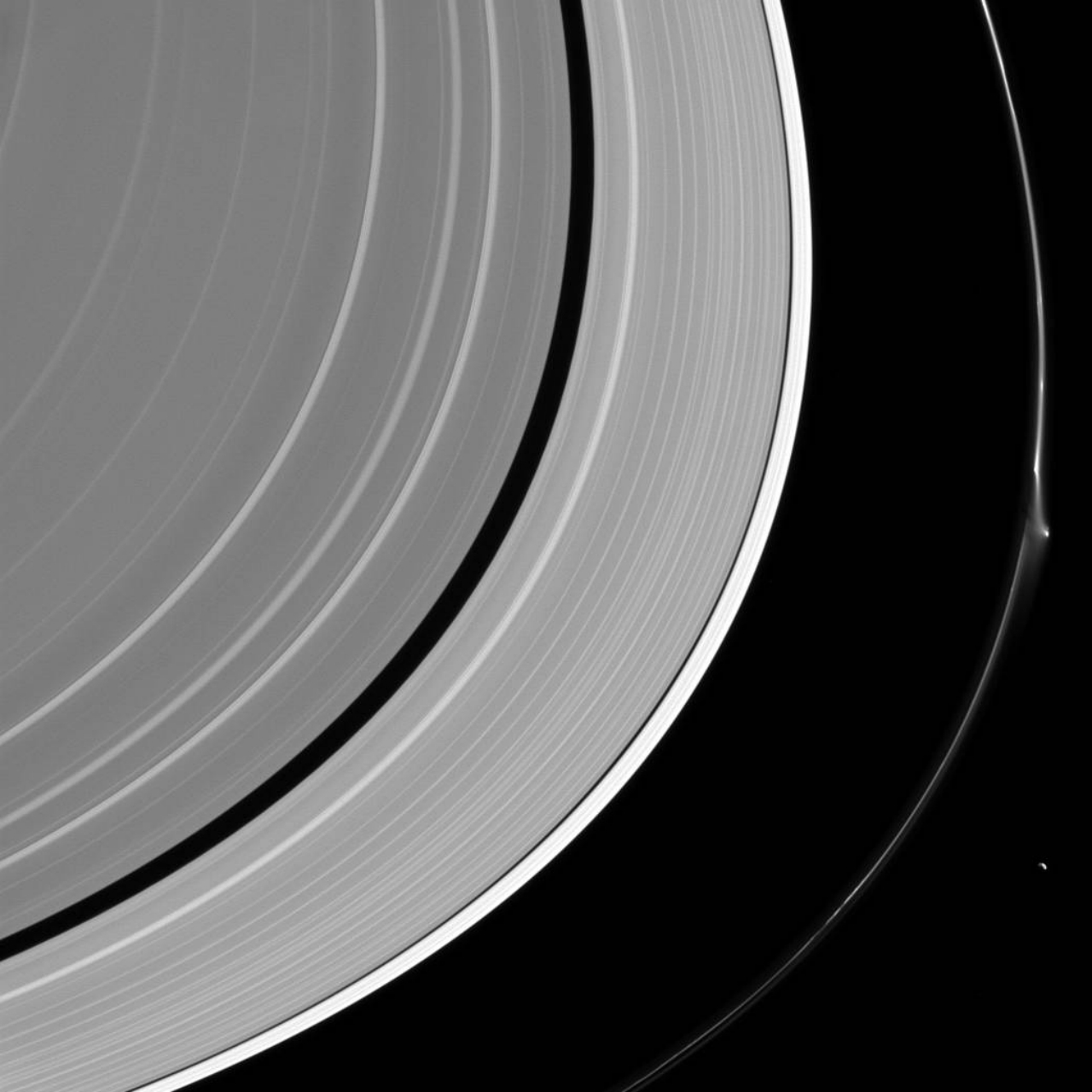 data collected saturns giant - HD1041×1041