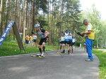 Летний биатлон (18.06.2016)