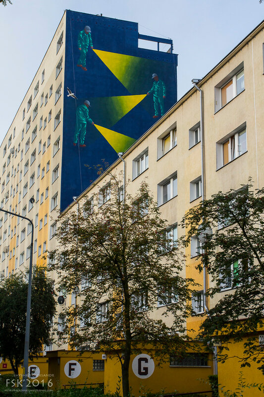 graffiti Gdansk-41.jpg