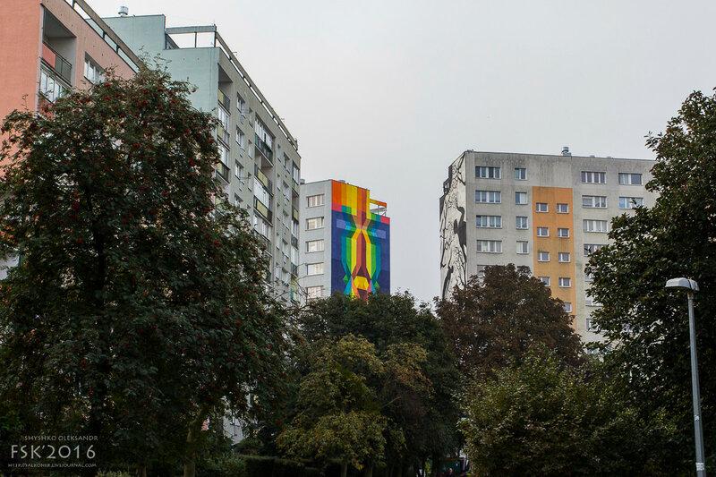 graffiti Gdansk-42.jpg