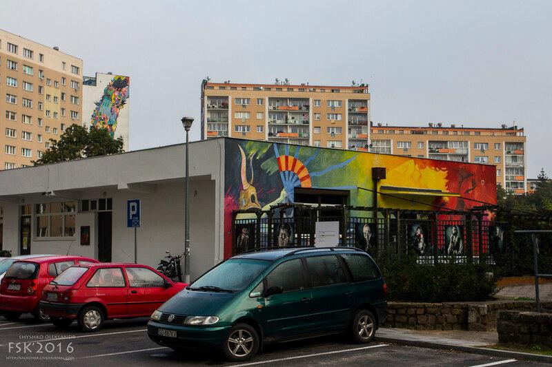 graffiti Gdansk-49.jpg