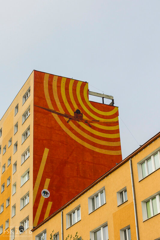 graffiti Gdansk-58.jpg