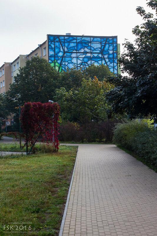 graffiti Gdansk-65.jpg
