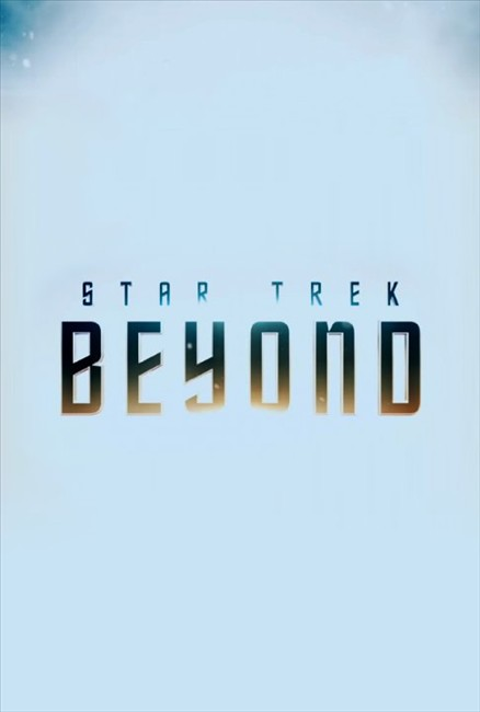 ����� ��������: ������������� / Star Trek Beyond (2016)