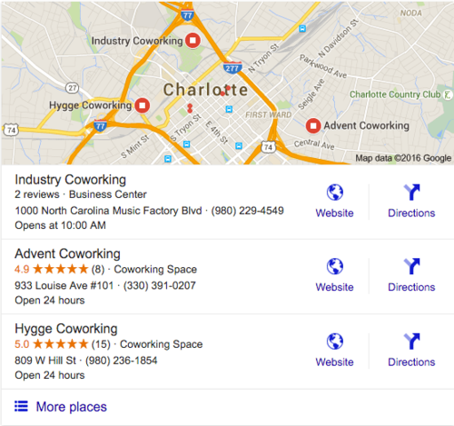 google-local-yes-reviews-1459425860.png