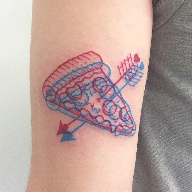 3d-татуировки-фото4.jpg