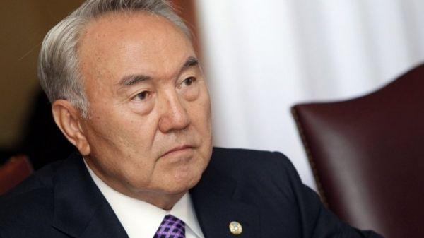 Каримов внес значимый вклад вналаживание кыргызско-узбекских отношений