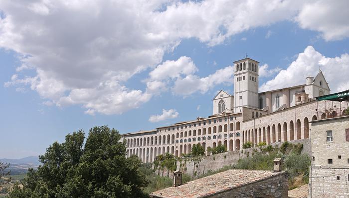 01_Assisi_2015.jpg
