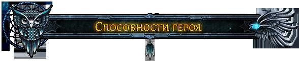 https://img-fotki.yandex.ru/get/131107/324964915.7/0_165489_72d2fa5_orig
